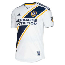 Los Angeles Galaxy Home Jersey Men 2018/19 - Match