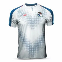 Panama FIFA World Cup 2018 Away Jersey Men's