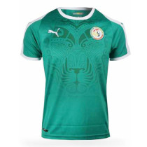 Senegal FIFA World Cup 2018 Home Jersey Men's