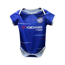 Chelsea Home Jersey Infant 2018/19