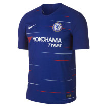 Chelsea Home Jersey Men's 2018/19 - Match