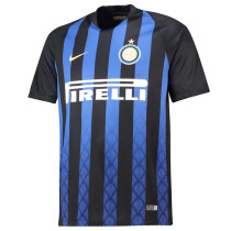 Inter Milan Home Jersey Men's 2018/19