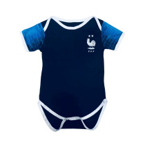 France FIFA World Cup 2018 Jersey Infant's - 2-Star