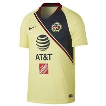 Club America Home Jersey Men's 2018/19