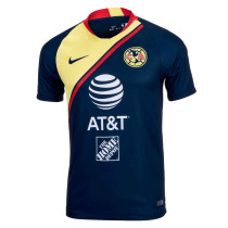 Club America Away Jersey Men's 2018/19