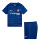 Chelsea Home Jersey Kids' 2018/19