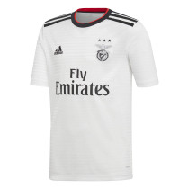 Benfica Away Jersey Men's 2018/19