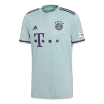 Bayern Munich Away Jersey Men's 2018/19