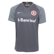 Sport Club Internacional Away Jersey Men's 2018/19