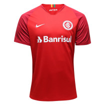 Sport Club Internacional Home Jersey Men's 2018/19