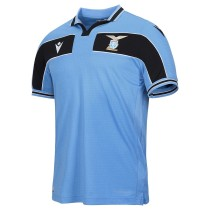 S.S. Lazio 120 Years Home Jersey Mens