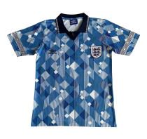 England Retro Third Jersey Mens 1990