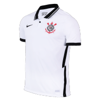 Corinthians Home Jersey Mens 2020/21
