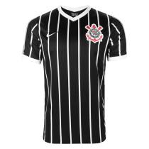 Corinthians Away Jersey Mens 2020/21