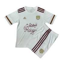 Girondins Bordeaux Away Jersey Kids 2020/21