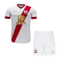Southampton Away Jersey Kids 2020/21