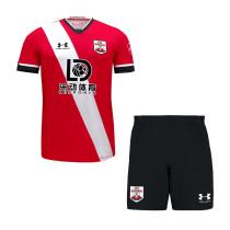 Southampton Home Jersey Kids 2020/21