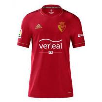 Atletico Osasuna Home Jersey Mens 2020/21