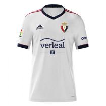 Atletico Osasuna Third Jersey Mens 2020/21