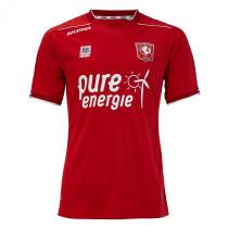 F.C. Twente Home Jersey Mens 2020/21