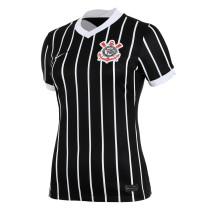 Corinthians Away Jersey Womens 2020/21