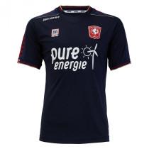 F.C. Twente Away Jersey Mens 2020/21