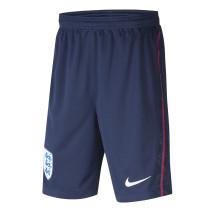 England Home Shorts Mens 2020
