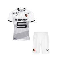 Stade Rennais Away Jersey Kids 2020/21