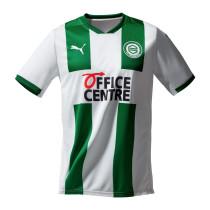 FC Groningen Home Jersey Mens 2020/21