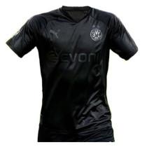 Borussia Dortmund 110th Anniversary Jersey Mens