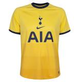 Tottenham Hotspur Third Jersey Mens 2020/21