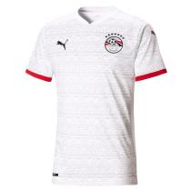 Mens Egypt Away Jersey 2021