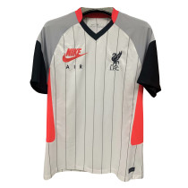 Liverpool Fourth Jersey Mens 2020/21