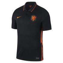 Mens Netherlands Away Jersey 2021