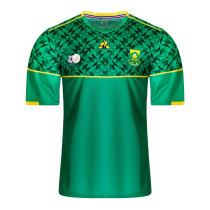 South Africa Away Jersey Mens 2021