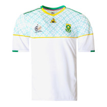 South Africa Third Jersey Mens 2021