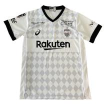 Vissel Kobe Third Jersey Mens 2021/22