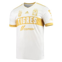 Mens Tigres UANL Third Jersey 2020/21