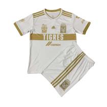 Kids Tigres UNAL Third Jersey 2020/21