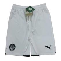 Mens Palmeiras Home Shorts 2021/22