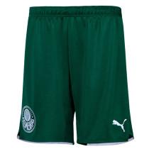 Mens Palmeiras Away Shorts 2021/22