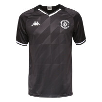 Mens Vasco da Gama FC Third Jersey 2021/22
