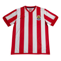 Mens Chivas 115th Anniversary Jersey