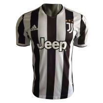 Mens Juventus Home Jersey 2021/22- Match