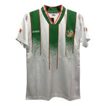 Mens Ireland Retro Away Jersey 1994