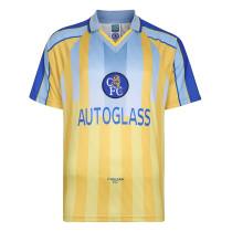 Mens Chelsea Retro Away Jersey 1995-97