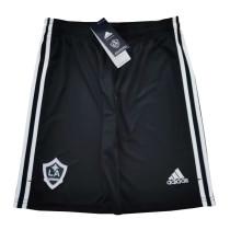 Mens Los Angeles Galaxy Away Shorts 2021/22