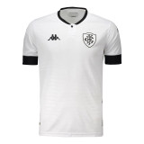 Mens Botafogo Third Jersey Mens 2021/22