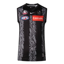 Mens Collingwood ANZAC Guernsey 2021