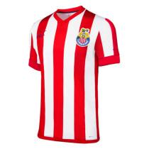 Mens Chivas 115th Anniversary Jersey